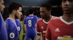 Screenshot for FIFA 17 - click to enlarge
