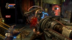 Screenshot for BioShock: The Collection - click to enlarge