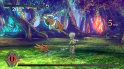 Screenshot for Exist Archive: The Other Side of the Sky  - click to enlarge