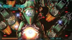 Screenshot for Assault Suit Leynos - click to enlarge