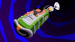 Screenshot for Day of the Tentacle Remastered - click to enlarge
