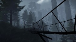 Screenshot for Warhammer: The End Times - Vermintide - click to enlarge