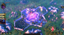 Screenshot for Armello - click to enlarge