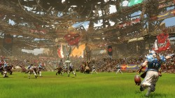 Screenshot for Blood Bowl 2 - click to enlarge