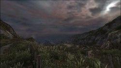 Screenshot for Dear Esther: Landmark Edition - click to enlarge