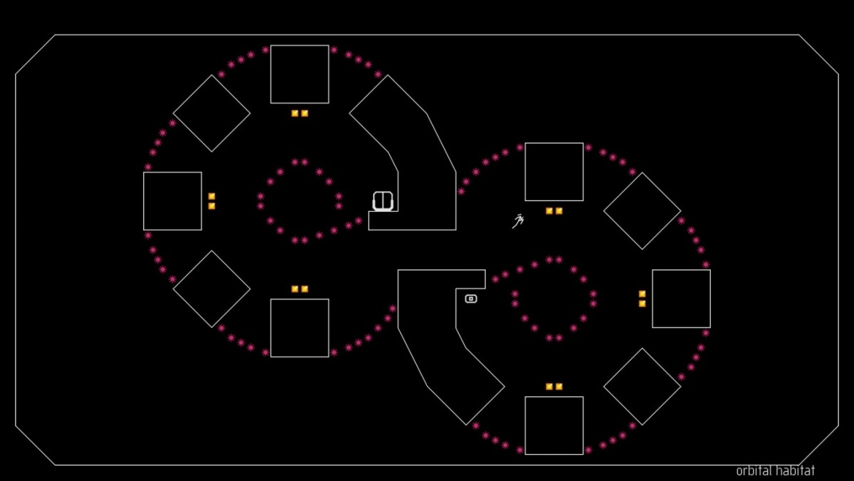 Screenshot for N++ on PC