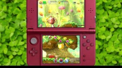 Screenshot for Hey! Pikmin - click to enlarge