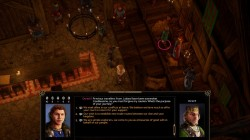 Screenshot for Expeditions: Viking - click to enlarge