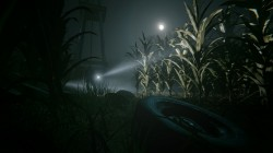 Screenshot for Outlast 2 - click to enlarge