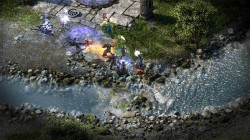 Screenshot for Pillars of Eternity: Complete Edition - click to enlarge