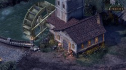 Screenshot for Pillars of Eternity - click to enlarge