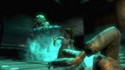 Screenshot for BioShock - click to enlarge