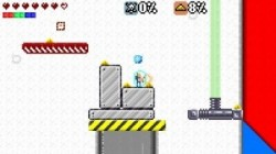 Screenshot for Blasting Agent: Ultimate Edition - click to enlarge