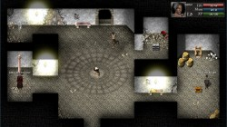 Screenshot for Catacombs 1: Demon War - click to enlarge