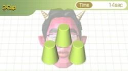 Screenshot for Dr. Kawashima