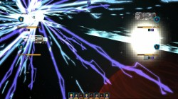 Screenshot for Halcyon 6: Lightspeed Edition - click to enlarge