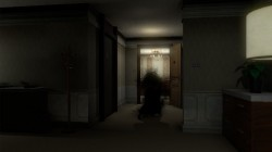 Screenshot for NightCry - click to enlarge