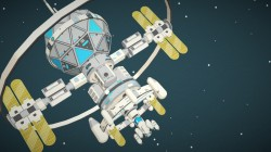 Screenshot for Vostok Inc. - click to enlarge