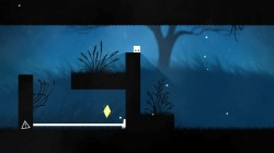 Screenshot for 36 Fragments of Midnight - click to enlarge