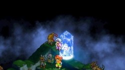 Screenshot for Final Fantasy Tactics A2 - click to enlarge