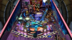 Screenshot for Pinball FX3 - click to enlarge