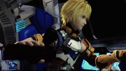 Screenshot for Star Ocean: The Last Hope - click to enlarge