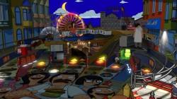 Screenshot for Pinball FX3: Balls of Glory Pinball - click to enlarge