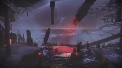 Screenshot for Destiny 2 Expansion I: Curse of Osiris - click to enlarge