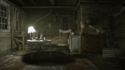 Screenshot for Resident Evil 7: Biohazard Gold Edition - click to enlarge