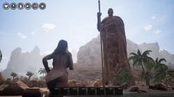 Screenshot for Conan Exiles - click to enlarge