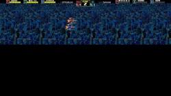 Screenshot for Darius - click to enlarge