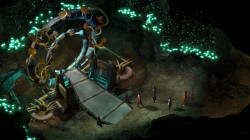 Screenshot for Torment: Tides of Numenera - click to enlarge