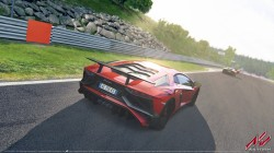Screenshot for Assetto Corsa: Red Pack - click to enlarge