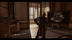 Screenshot for Dishonored 2 - click to enlarge