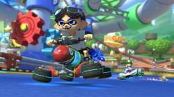 Screenshot for Mario Kart 8 Deluxe - click to enlarge