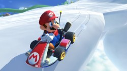Screenshot for Mario Kart 8 Deluxe - click to enlarge