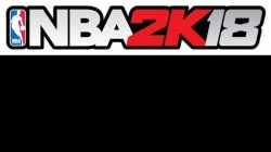 Screenshot for NBA 2K18 - click to enlarge