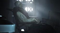 Screenshot for Resident Evil 7: Biohazard - click to enlarge