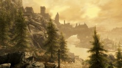 Screenshot for The Elder Scrolls V: Skyrim Special Edition - click to enlarge