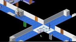 Screenshot for X-COM: Apocalypse - click to enlarge