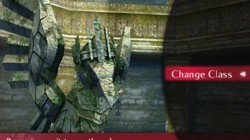 Screenshot for Fire Emblem Echoes: Shadows of Valentia - Lost Altars Pack - click to enlarge