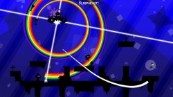 Screenshot for Electronic Super Joy - click to enlarge
