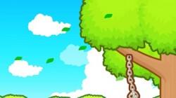 Screenshot for Magikarp Jump - click to enlarge