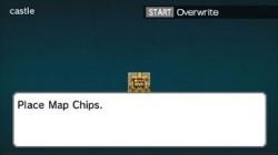 Screenshot for RPG Maker Fes - click to enlarge