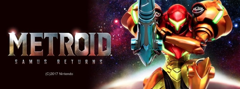 Image for MercurySteam Behind Metroid: Samus Returns