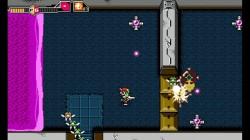 Screenshot for Blaster Master Zero - click to enlarge