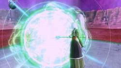 Screenshot for Dragon Ball: Xenoverse 2 - DB Super Pack 2 - click to enlarge