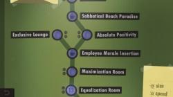 Screenshot for Human Resource Machine - click to enlarge