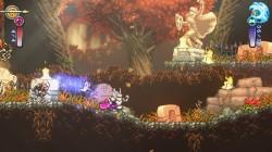 Screenshot for Battle Princess Madelyn - click to enlarge