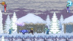 Screenshot for Battle Princess Madelyn (First-Look) - click to enlarge